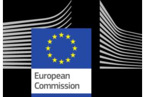 Council Directive 2013/59/EURATOM