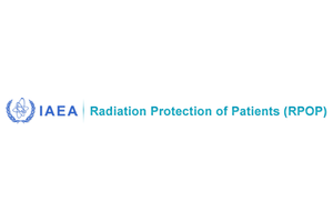 Radiation Protection of Patients
