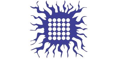 Institut za nuklearne nauke Vinca