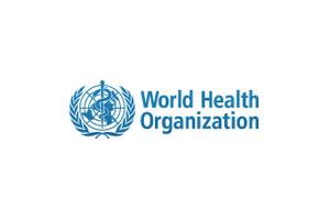 WHO Medical radiation exposure